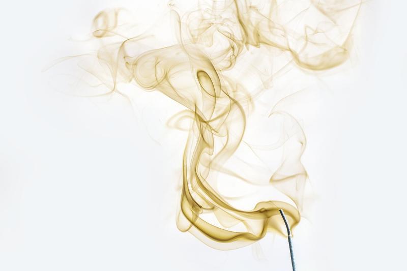 Schlechten Geruch entfernen: Mit diesen Hausmitteln riecht ihre Wohnung wieder frisch