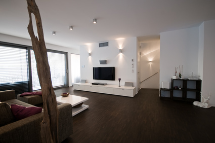 skandinavischer stil f rs zu hause meine haushaltstipps. Black Bedroom Furniture Sets. Home Design Ideas