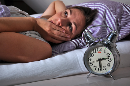 Schlafmangel und seine Risiken: warum eine ausreichende Nachtruhe so wichtig ist
