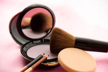 Kosmetik: über ihre Keimbildung und Haltbarkeit