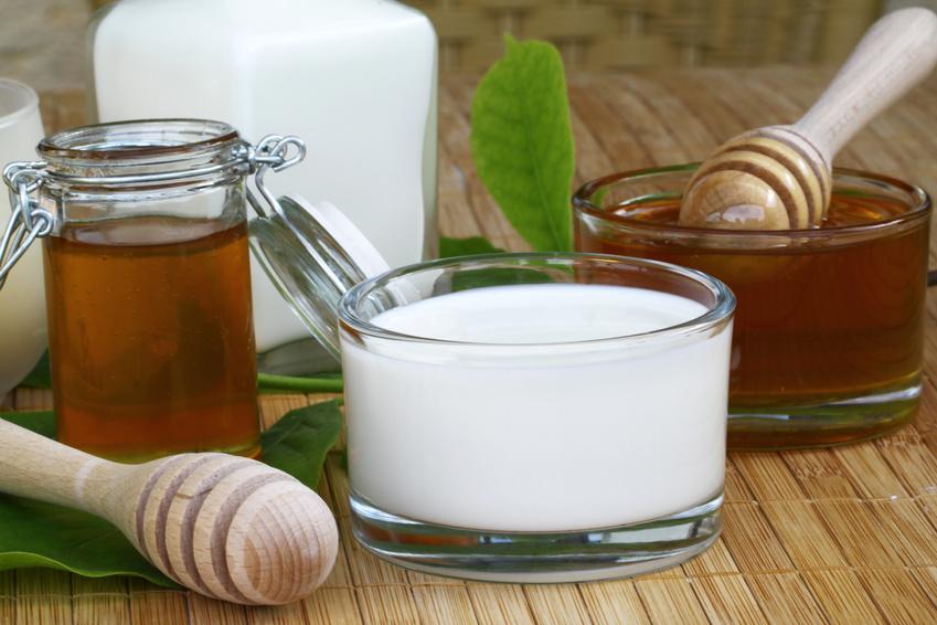 Hausmittel gegen juckenden Hautausschlag