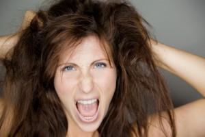 Bad Hair Day? – Mit diesen Tipps sitzt die Frisur