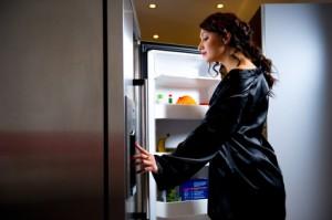 Hautpflege aus dem Kühlschrank: Beautytipps für Sie&Ihn