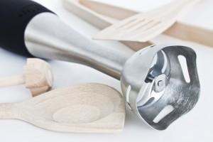 Schnäppchen oder nicht – Haushaltsgeräte online kaufen