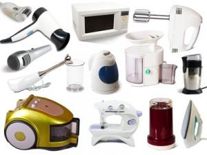 Die passenden Ersatzteile für Hausgeräte rechtzeitig bestellen