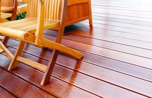 Möbel aus Zirbenholz wirken sich positiv auf die Gesundheit aus
