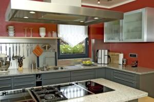 Küchenplanung: So schaffen Sie sich eine gute Grundlage vor dem Kauf