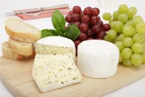 Wein und Käse: Tipps für Genießer