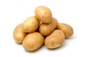 Kartoffeln keimen – was tun?