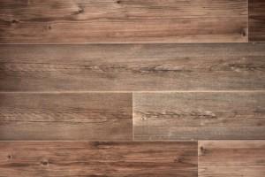 Parkett: Der Klassiker unter den Fußbodenbelägen – Ein Überblick