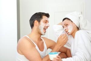 Die Haut im Sommer richtig pflegen: Tipps