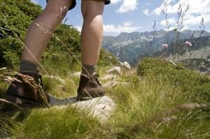 Schlank, straff und um Jahre verjüngt: Wie Sport dem Körper gut tut
