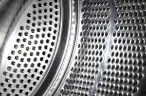 Ein Überblick: was Sie beim Waschmaschinenkauf beachten sollten