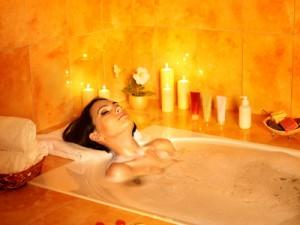 Entspannung pur: Wellness-Tipps für den Alltag
