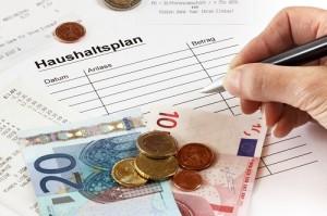 So vermeiden Sie Schulden – die besten Tipps