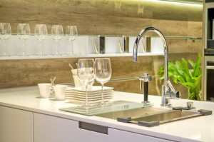 Modernisierung von Küchen – Tipps für die Umsetzung individueller Wünsche