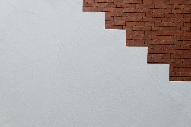 Ratgeber: Treppe kindersicher machen – so geht's!