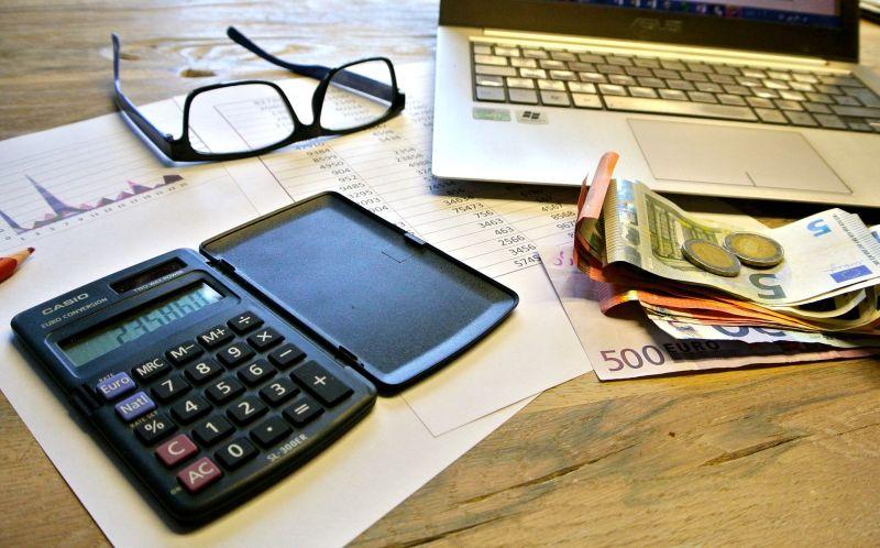 Die Haushaltskasse 2019 aufbessern
