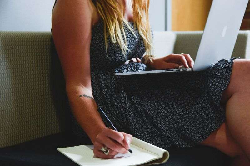 Onlinekonto: Das sind die Vor- und Nachteile