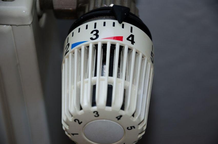 Gasheizung: Dank neuer Technik mehr Geld in der Haushaltskasse