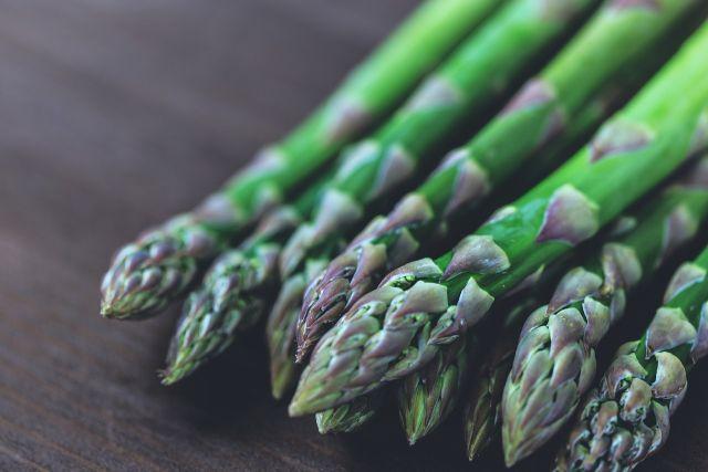 Spargel richtig kochen – Zubereitung leicht gemacht