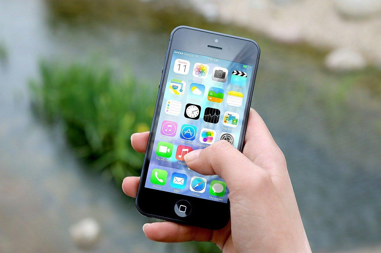 Mit Apps Bares sparen – so geht's