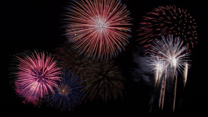 Einfach gut ins neue Jahr kommen: Wichtige Tipps zu Silvester