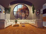 Gemütlicher Blickfang: Sofa-Trends mit viel Komfort